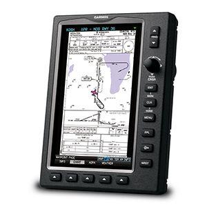 GARMIN   GPSMAP-696   GPS AMÉRICAS