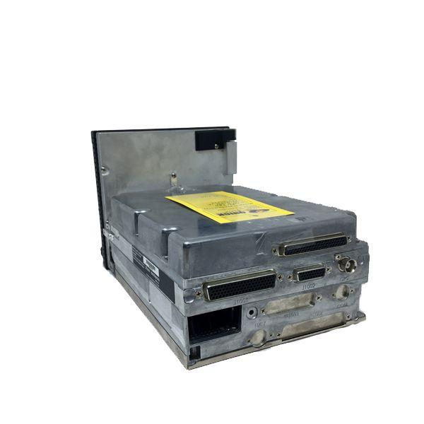Garmin | GTN 725 | GPS/MFD com TAWS