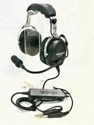 GCA GCA-7G Headset Estudante Plugue Duplo Estéreo Bluetooth