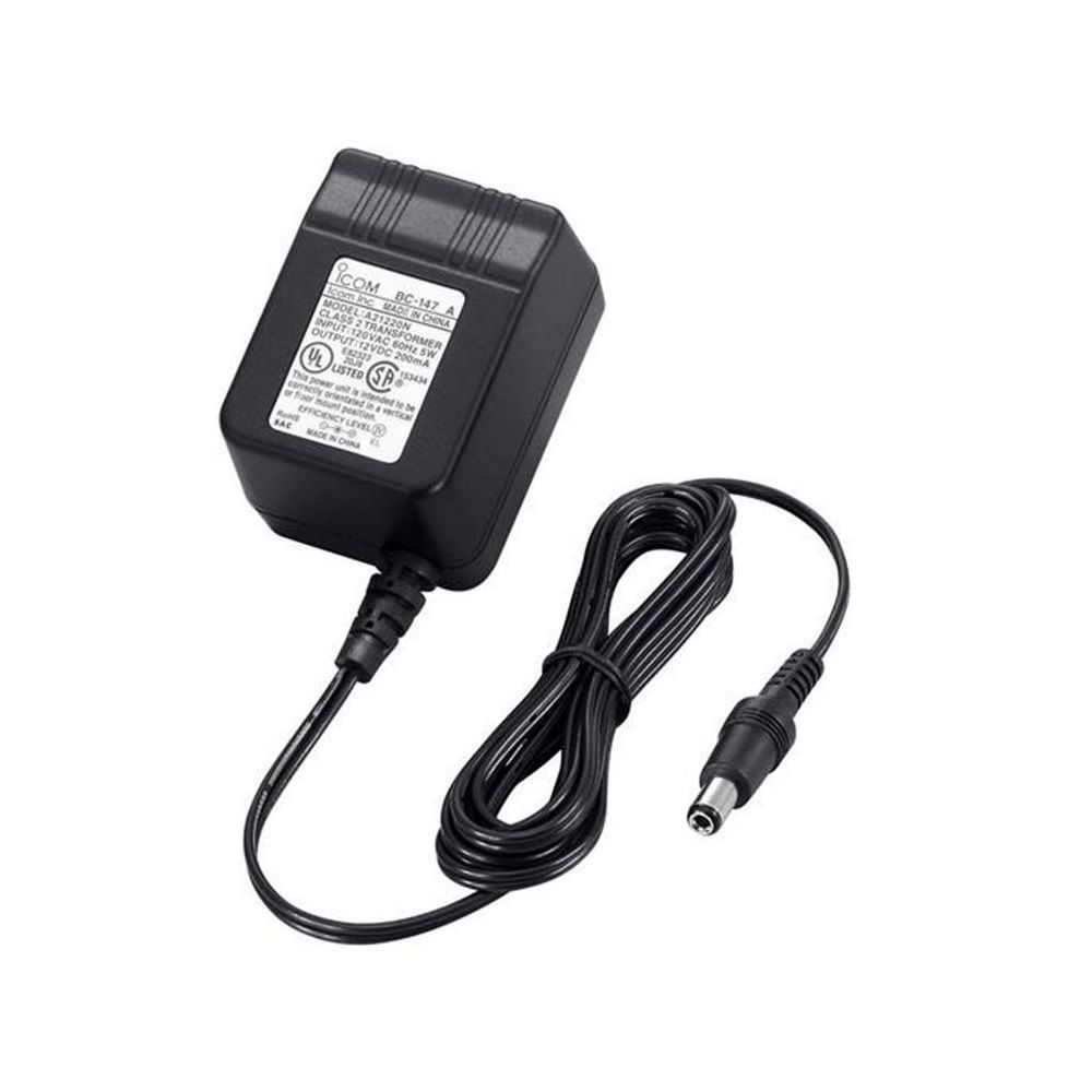 Adapter 220V