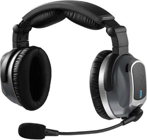 Lightspeed    Tango    Headset Aeronáutico Wireless