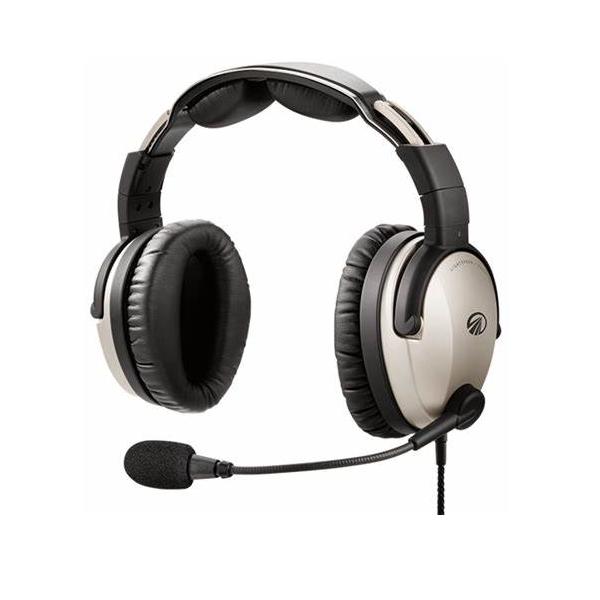 LIGHTSPEED ZULU 3 Headset ANR Bluetooth (LIGHTSPEED-ZULU-3)