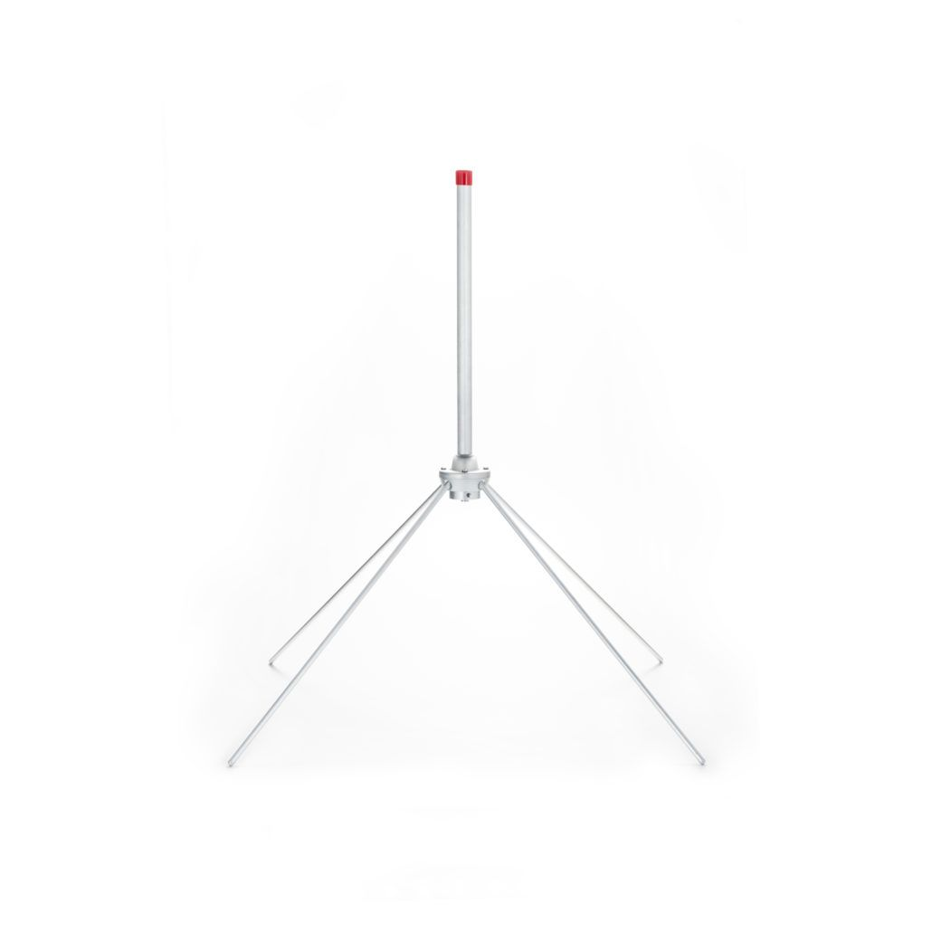RAMI AV-1 BASE STATION ANTENNA