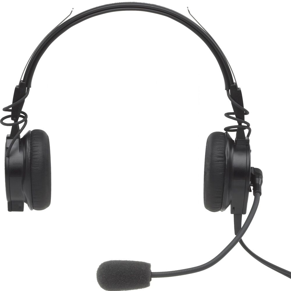 TELEX AIRMAN 850 HEADPHONE