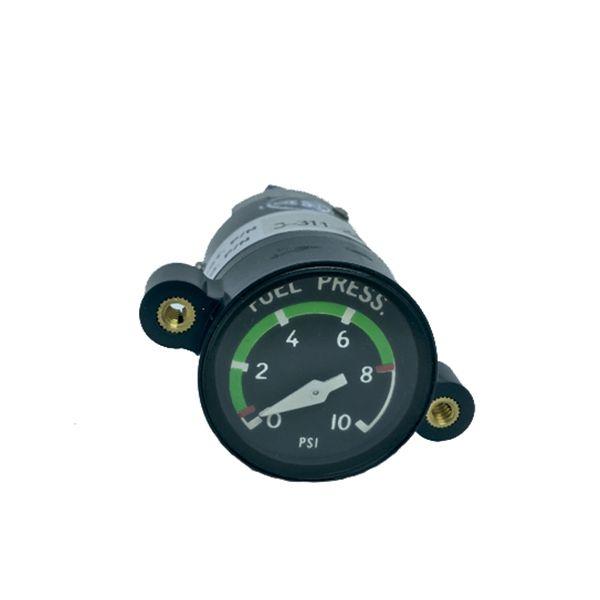 UMA 3-311-23 Indicador Pressão Combustível