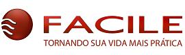 Facile Ind. Com. Ltda