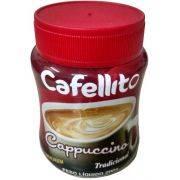 Cappuccino Cafellito 200 Gramas