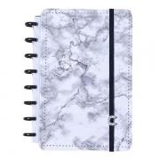 Caderno Inteligente Bianco A5 80 Folhas