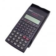 Calculadora Científica YS-82TL Yin's