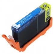 Cartucho Compatível HP 920XL CD972AL Ciano