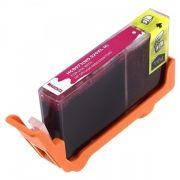 Cartucho Compatível HP 920XL CD973AL Magenta