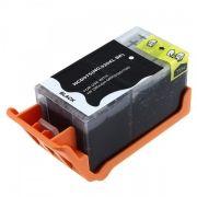 Cartucho Compatível HP 920XL CD975AL Preto