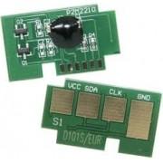 Chip Xerox 3020 3025 - Preto - Compatível - 1.5k