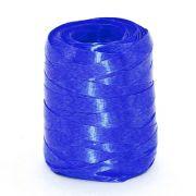 Fitilho Azul Escuro 5mm com 50mts Raio d' Sol