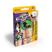 Jogo Super Trunfo Cães de Raça 2 Grow