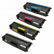 Kit Toner Compatível Brother TN419 TN426 TN439 TN449 TN459 L8360 L8610 L8900 L9570
