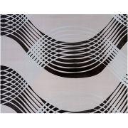 Plástico Adesivo 45cm x 1,5m Formas 2 Leotack