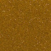 Purpurina Glitter Laranja 3g Real Seda