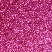 Purpurina Glitter Pink 3g Real Seda