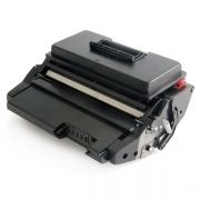 Toner Compatível Samsung ML-4550 ML4550 ML4551 ML4550N ML4551N ML4551ND - Preto - 20k