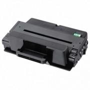 Toner Xerox 3325 106R02312 - Preto - Compatível - 11k