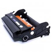 Unidade de Imagem Cilindro Fotocondutor Compatível com Lexmark E260 E360 E460 X264 X364 - 30k