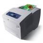 Impressora Xerox Colorqube 8880DN
