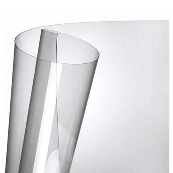 Acetato A4 Liso Cristal 0.15 100 unidades Goodie