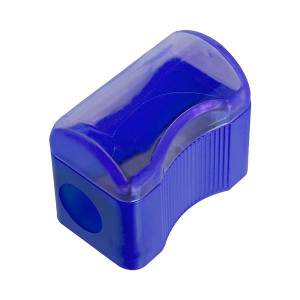Apontador Mini com Depósito Leo e Leo - Caixa c/ 24 unidades  - INK House