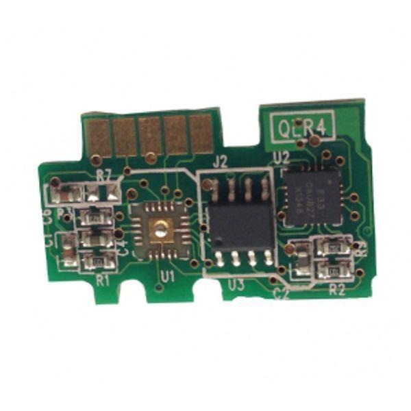 Chip Compatível Samsung  D101 MLT-D101S - Preto - 1.5k  - INK House