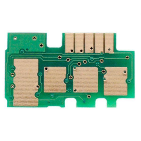 Chip Compatível Samsung D111S MLT-D111S - Preto - 1k  - INK House