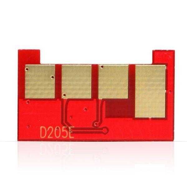 Chip Compatível Samsung D205 MLT-D205E - Preto - 10k  - INK House