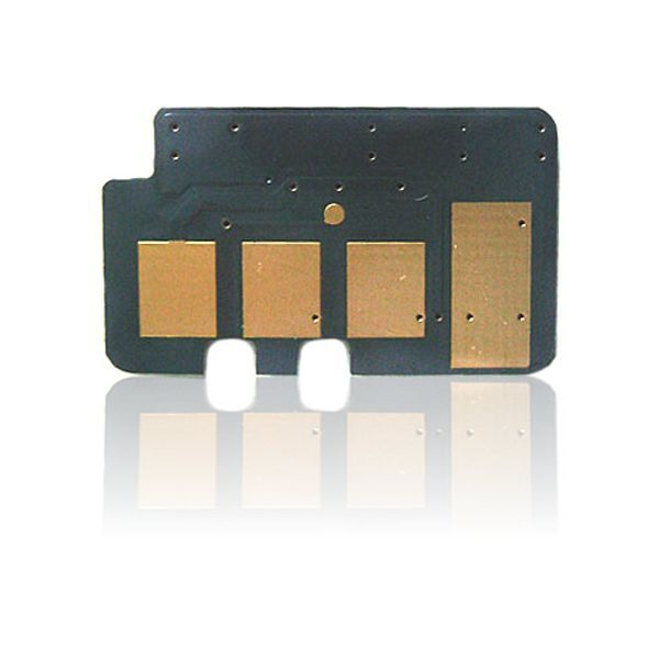 Chip Compatível Xerox 3325 - Preto - 11k - INK House
