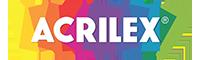 Marca: Acrilex