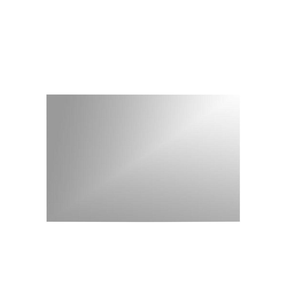 Leotack Espelhado Retângulo 30x20cm 6 Unidades Leoarte