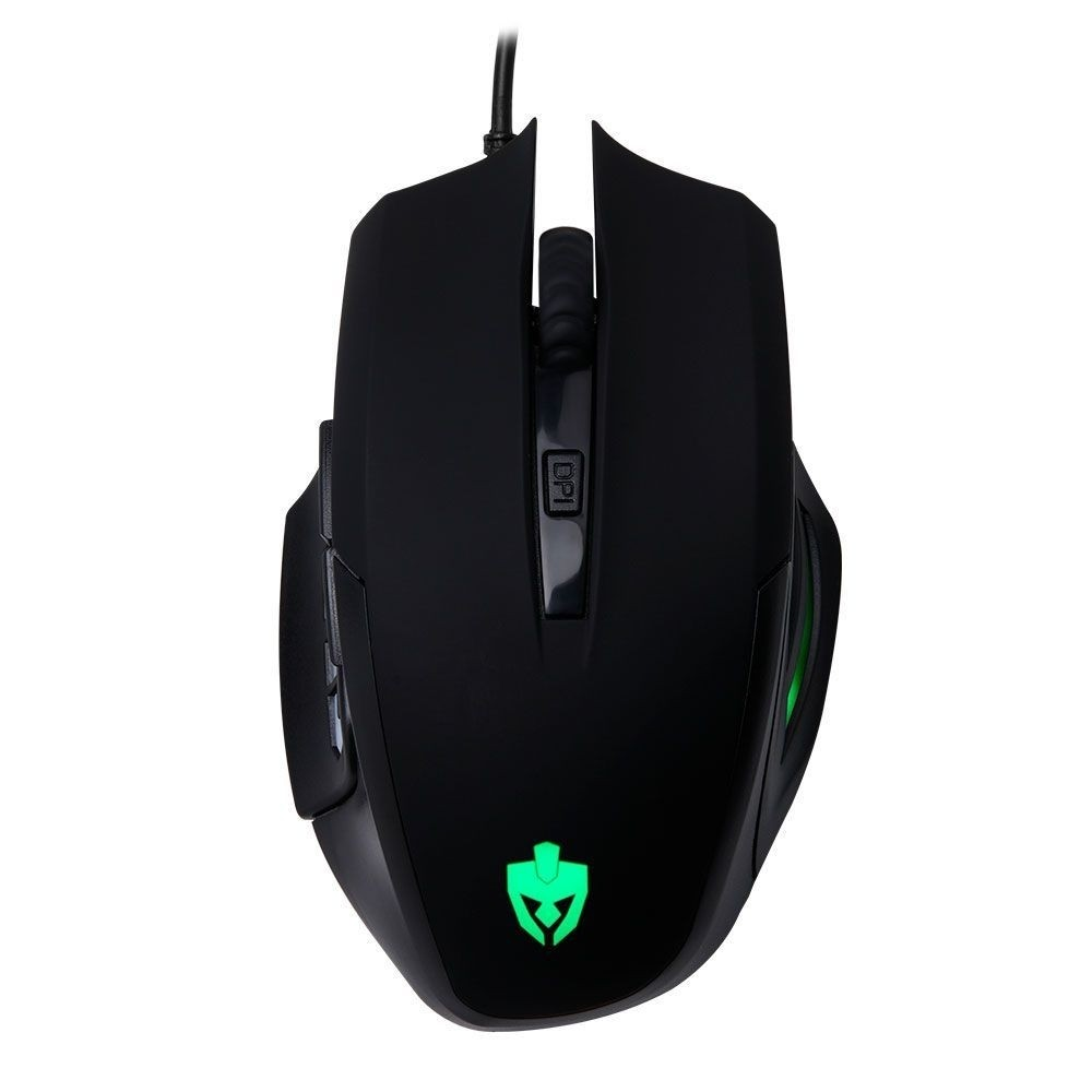 Mouse Gamer Lynx EG-105 Evolut