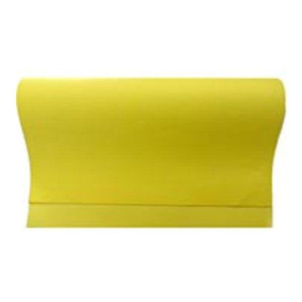 Papel Color Set 48 x 66cm Amarelo Nova Print