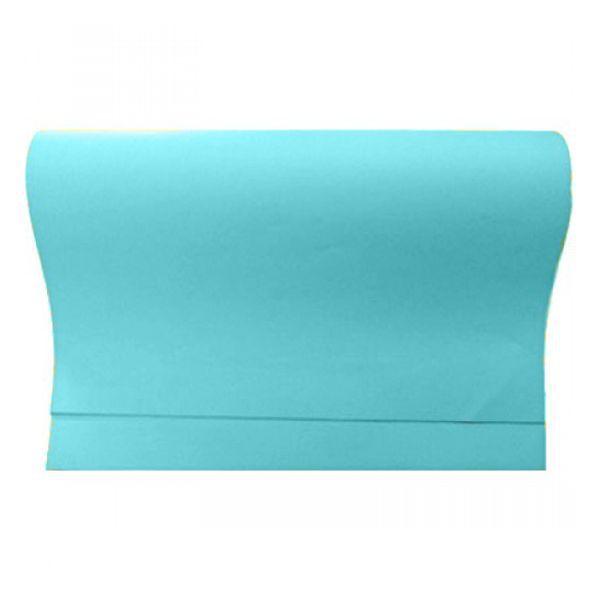 Papel Color Set 48 x 66cm Azul Claro Nova Print