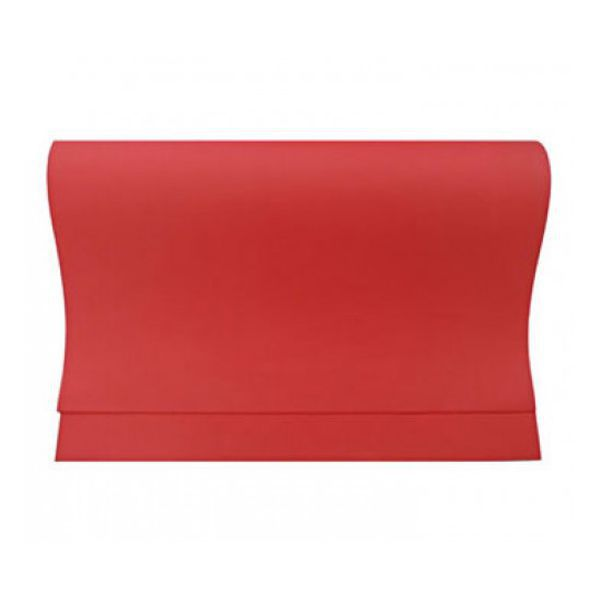 Papel Color Set 48 x 66cm Vermelho Nova Print