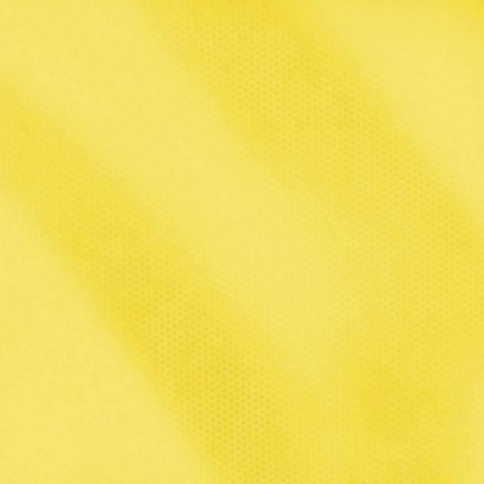 TNT Liso Amarelo Canário 01 Metro