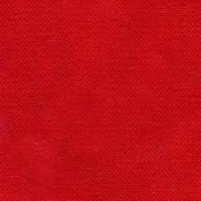 TNT Liso Vermelho 01 Metro  - INK House