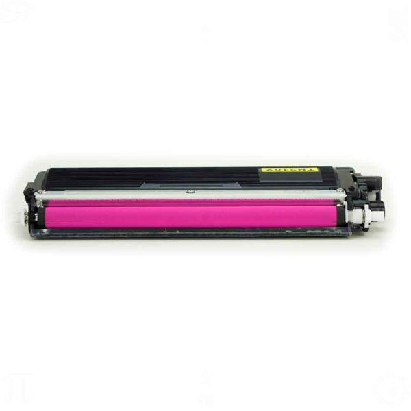 Toner Compatível  Brother TN210 HL3040 HL3070 MFC9010 MFC9120 MFC9320 - Magenta - 1.4k  - INK House