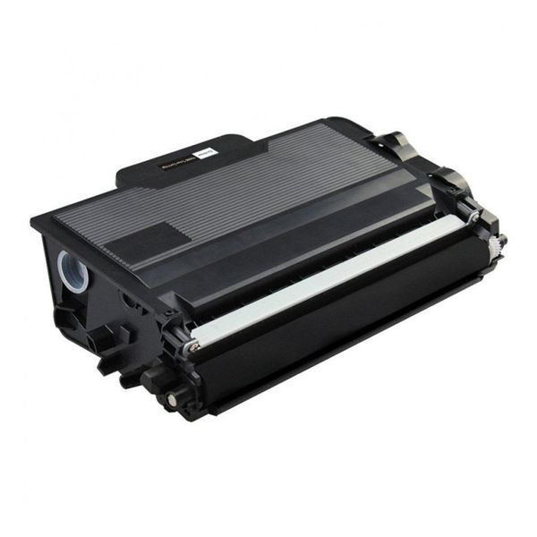 Toner Compatível Brother TN890 TN3492 HL-L6402DW MFC-L6902DW - Preto - 20k  - INK House