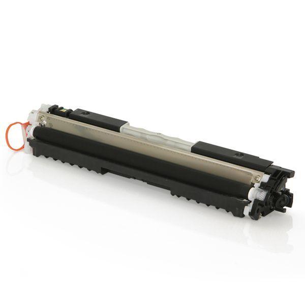 Toner Compatível HP 130A CF350A 350A CP1020 CP1025 M175 M176 M177 M275 - Preto - 1.2k  - INK House
