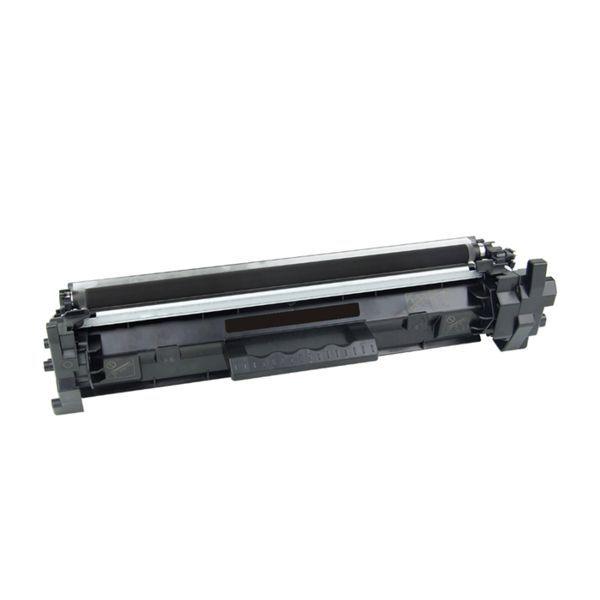 Toner Compatível HP 17A CF217A M102 M102W M102A M130 M130FN M130FW - Preto - 1.6k