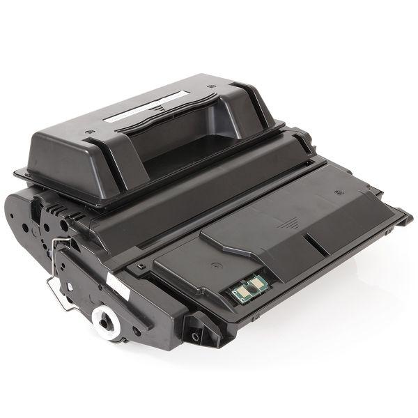 Toner Compatível HP 38A 39A 42A 45A Q1338A Q1339A Q5942A Q5945A - Preto - 18k  - INK House