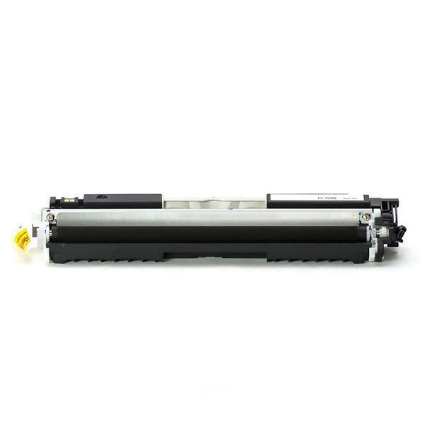 Toner Compatível HP 126A CE310A 310A CP1020 CP1025 M175 M176 M177 M275 - Preto - 1.2k  - INK House