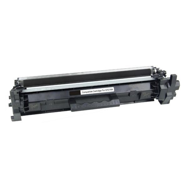 Toner Compatível HP CF218A CF218 M104A M104W M132A M132FP M132NW M132FN M132FW - Preto - 1.4k  - INK House