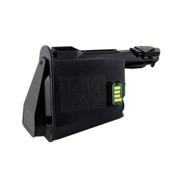 Toner Compatível Kyocera TK1112 FS1020 FS1040 FS1120 FS1020MFP FS1120MFP - Preto - 2.5k  - INK House