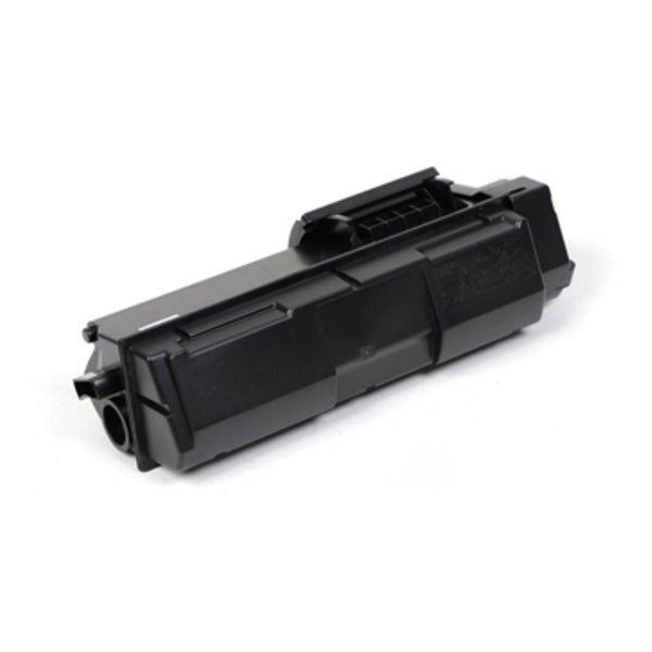 Toner Compatível Kyocera TK1175 M2040 M2540 M2640 M2040DN M2540DN M2640DW - Preto - 12k